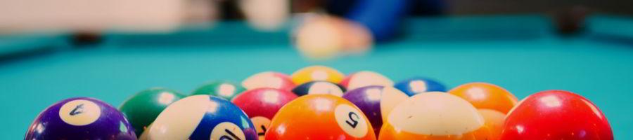 Portland Billiard Table Moves Featured